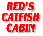Some of the Best Catfish in Alabama.  We are not far and we are worth the drive.